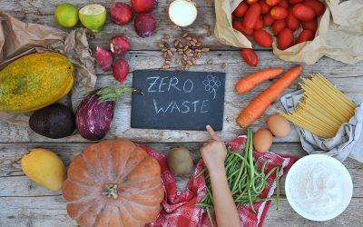 Giornata mondiale della consapevolezza delle perdite e degli sprechi alimentari 2021