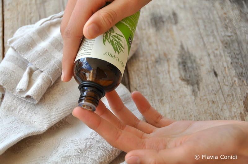 Scopri le virtù del Tea Tree Oil: Usi, Benefici e Proprietà